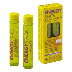 +WATT - ENERGY STACK box da...