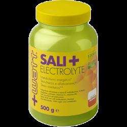 +WATT - SALI+ ELECTROLYTE...