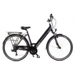 KAWASAKI Trekking Bike Lady