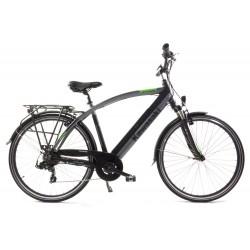 KAWASAKI Trekking Bike Man
