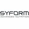 Manufacturer - SYFORM